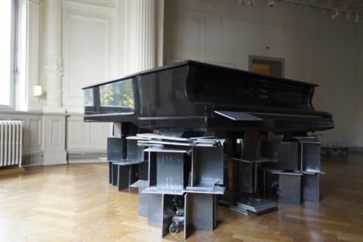 15-dessauer-piano-dsc04854