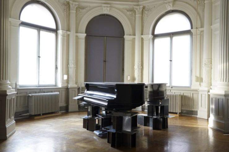 15-dessauer-piano-tg-dsc04829