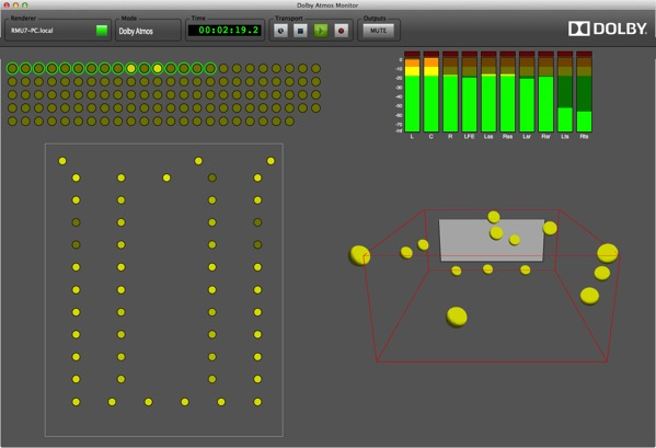 DolbyAtmosPlug in MonitorUserInterface copy jpg