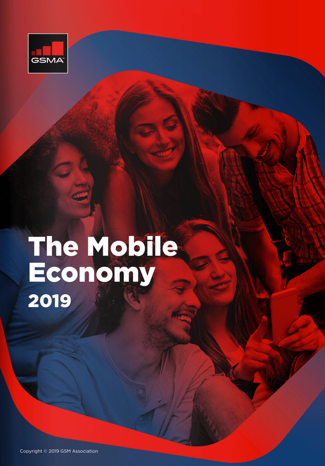 gsma-the_mobile_economy_2019-mwcb-mwc2019