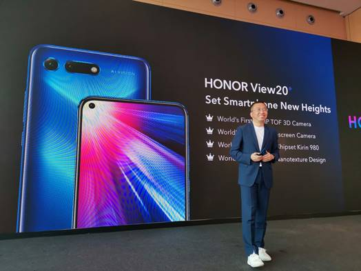 honor-mwc2019-honor_gaming+
