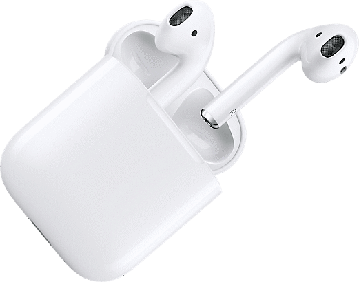 airpods-apple-auriculares_inalámbricos