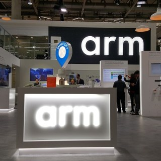 arm_softbank