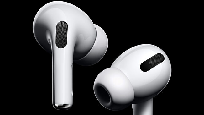 airpods_pro, apple, auriculars