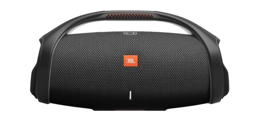 JBL_Boombox_2, ces2020