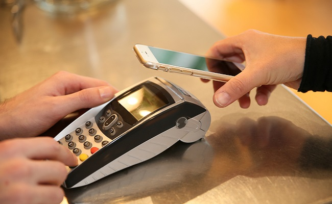 pagos_con_movil_apple_pay