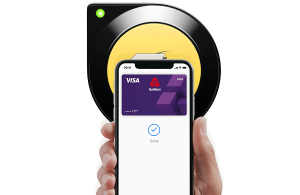 apple_pay_contactless