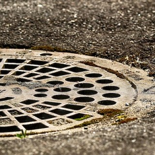claveguera_Sewers4COVID