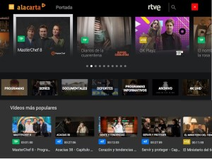 rtve_a_la_carta_samsung_tv