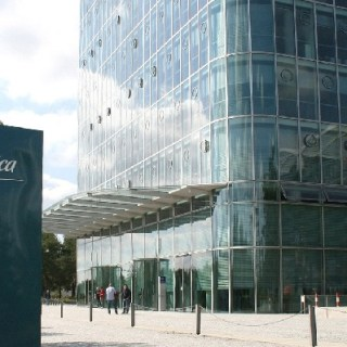 telefonica_germany_alemania