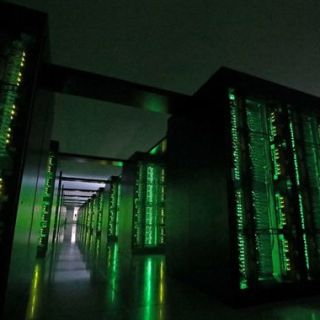 supercomputer_fugaku_japan