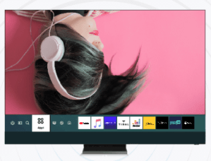 samsung_smart_tv_qled