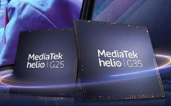 mediatek_chipsets_G