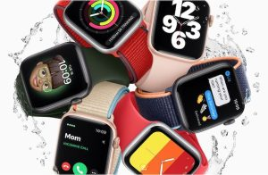 apple_watch_series_6