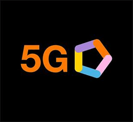 Orange_5g_barcelona_madrid_valencia_sevilla_malaga