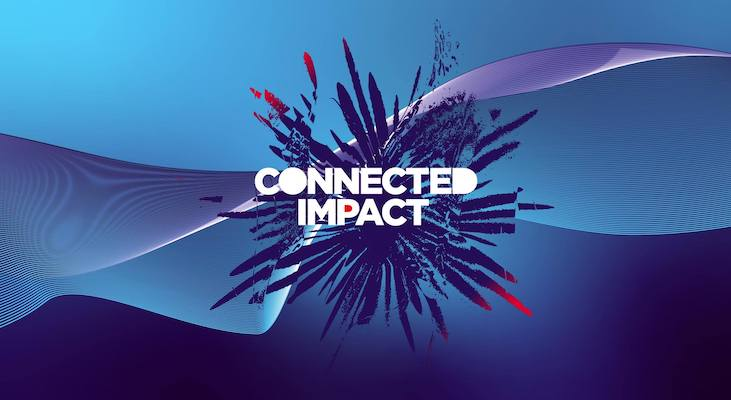 gsma_mwcbarcelona_connected_impact