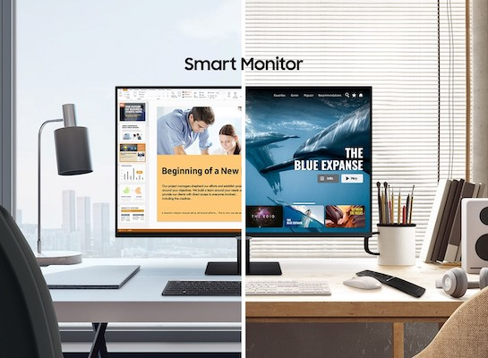 Samsung_smart_monitor