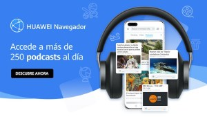 huawei_navegador_podcasts