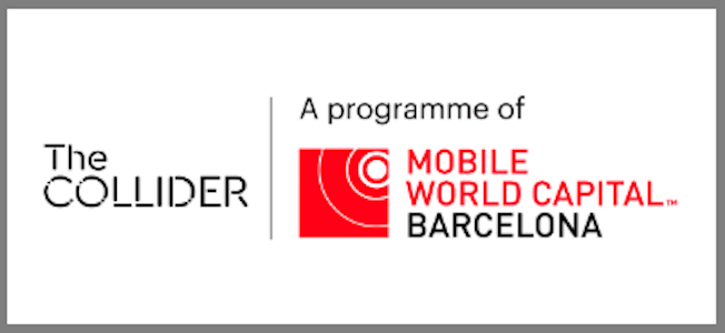 The_Collider_Mobile_World_Capital_Barcelona