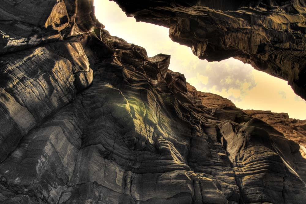 نتيجة بحث الصور عن wadi al mujib