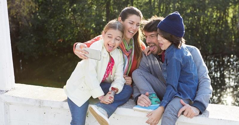 Recomendaciones para el uso adecuado del móvil en adolescentes (en casa y en la escuela)
