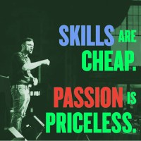 PassionPriceless