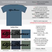Alfa02-shirt01