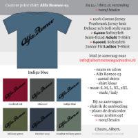 Alfa03-shirt01