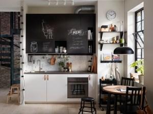 Progetto, preventivo, acquisto cucina IKEA. Senza errori e ...