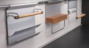 Cucina ikea VS Cucina di marca. Confronto preventivi ...
