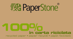 top cucina in Paperstone