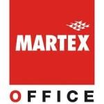 martex alberto4house