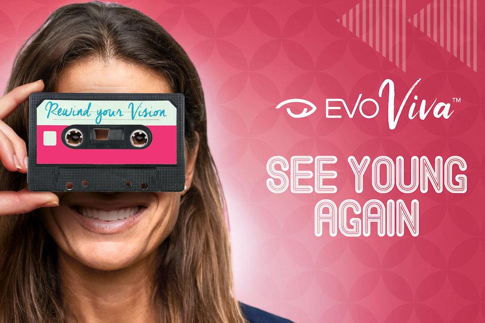 evo viva featured image