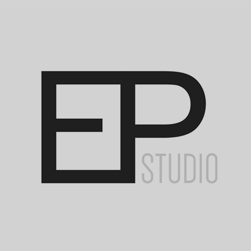 Eolo Perfido Studio