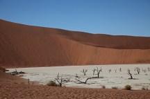 Namibia_1-24