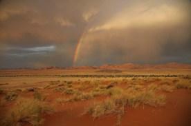 Namibia_1-31