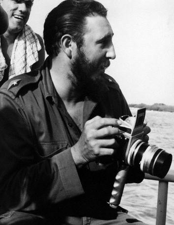 Cuba - Bay of Pigs Invasion anniversary