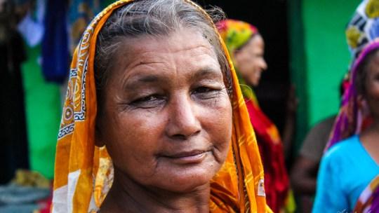 Parte V: Kolkata, la ciudad de la alegría