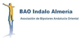logo_BAOIndalo