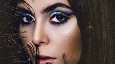 Curso de Maquillaje Madrid