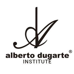 Alberto Dugarte Institute logo for Stripe