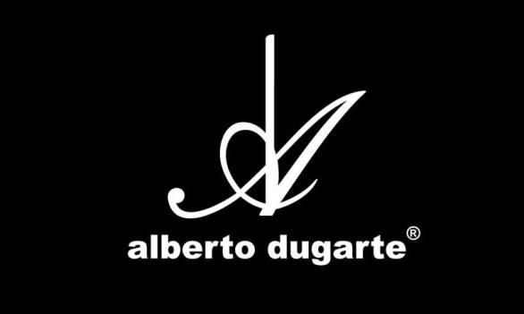 peluqueria-madrid-alberto-dugarte-curso-maquillaje