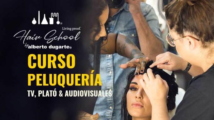 peluqueria-plato-madrid-curso-escuela-hair-school