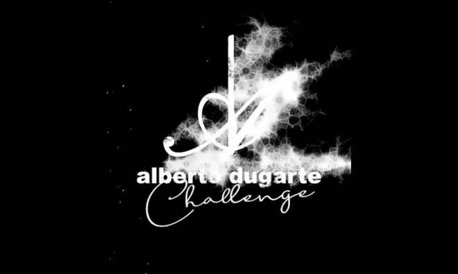 Makeup Challenge Alberto Dugrte Pass The Brush