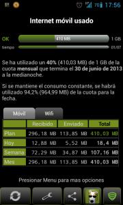 Screenshot_2013-06-13-17-56-21(2)