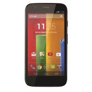 Moto-G-Goes-Official-with-a-179-133-Off-Contract-Price-Tag-399902-2