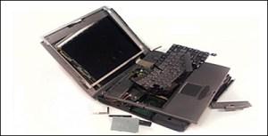 portatil-roto2