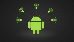 sistema_sonido_android