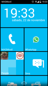 Screenshot_2014-11-22-19-33-59