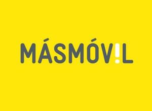 logo_masmovil_principal